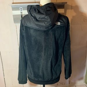 The North Face Jackets & Coats - 100% authentic north face women's zip up